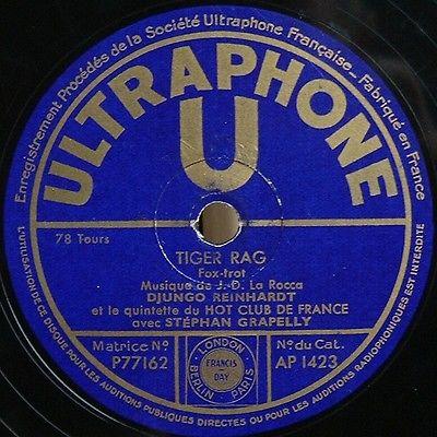 [Jazz] Playlist - Page 16 Extremely-rare-tiger-rag-django-reinhardt-ultraphone-ap-1423-78rpm-10_4279790