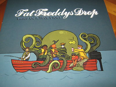 Ultima aquisição (Denon DL-103R) Fat-freddy-s-drop-based-on-a-true-story-reggae-dub-mint-2-x-lp_593826
