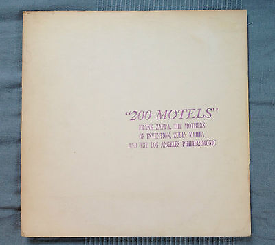 Frank-zappa-200-motels-rare-tmoq-coloured-lp-splatter-big-hair-fire-vinyl-unique_9957120