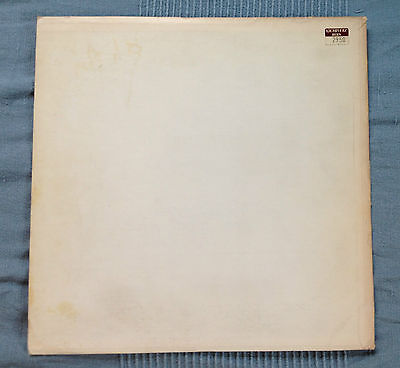 Frank-zappa-200-motels-rare-tmoq-coloured-lp-splatter-big-hair-fire-vinyl-unique_9957125