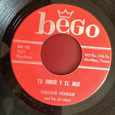 Freddy-fender-bego-02-fuiste-a-acapulco-b-w-tu-amor-y-mio_7428354