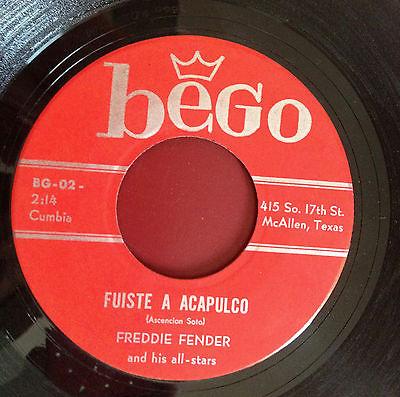 Freddy-fender-bego-02-fuiste-a-acapulco-b-w-tu-amor-y-mio_7428359
