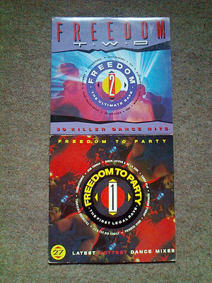 Freedom-to-party-1-one-2-two-double-lp-albums-old-skool-rave_1163345