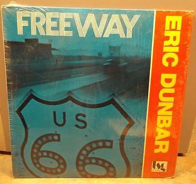 Funk-soul-lp-eric-dunbar-freeway-tsg-ultra-rare-original-pressing-1976-tax-scam_11866887
