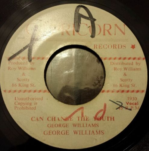 George-williams-can-change-the-youth-7-listen_14406058