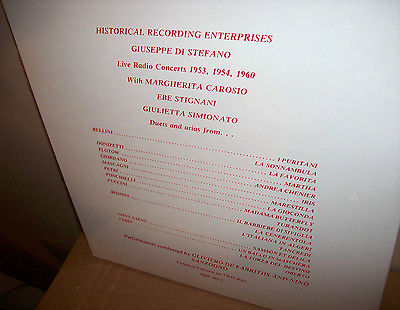 Giuseppe-di-stefano-live-radio-concerts-1953-60-hre-2lp-box-set-factory-sealed_4308734