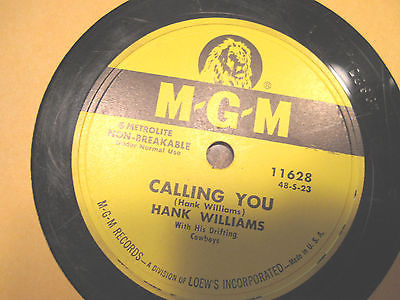 The Almost Complete Guide to Dating 78 Rpm Records - AbeBooks