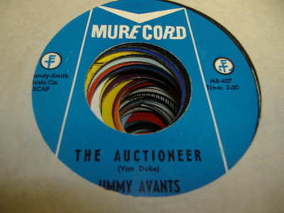 Hear-country-bopper-45-jimmy-avants-the-auctioneer-on-murecord_1120170