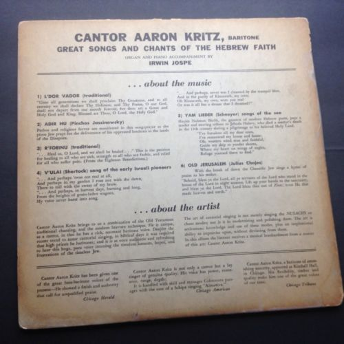 Hebrew-jewish-autograph-cantor-aaron-kritz-great-songs-and-chants-hebrew-faith_4104038