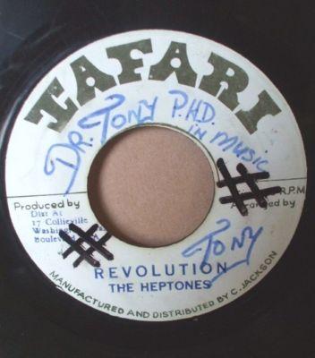 Heptones-revolution-total-destruction-orig-tafari_163782