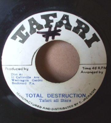 Heptones-revolution-total-destruction-orig-tafari_163783