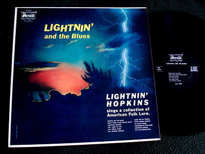 Herald-lp-1012-lightnin-hopkins-lightnin-and-the-blues_7687719