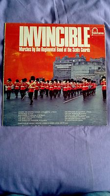 Invincible-marches-by-the-regimental-band-of-the-scots-guards-33rpm-lp_940305