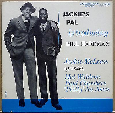 A rodar XXXII - Página 17 Jackie-mclean-jackie-s-pal-original-nyc-prestige-lp-7068_4946987