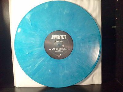 dear reissue jawbreaker you