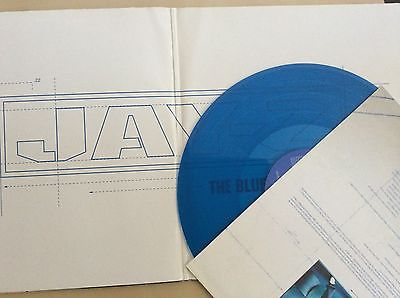 Roots vinyl guide jay z the blueprint ltd edition double lp malvernweather Gallery