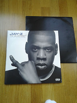Roots vinyl guide jay z the blueprint2 the gift the curse malvernweather Image collections