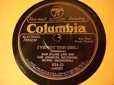 http://assets.rootsvinylguide.com/pictures/jazz-don-clark-biltmore-orch-bing-crosby-first-i-ve-got-the-girl-columbia-824_6853043