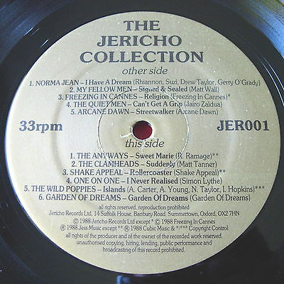 Jericho-collection-lp-7-private-88-wild-poppies-anyways-shake-appeal-swevedriver_4690010