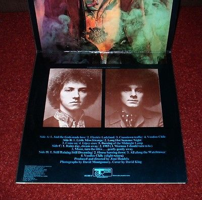 Jimi-hendrix-electric-ladyland-d-lp-1968-1st-blue-text-earliest-ever--5_12351005