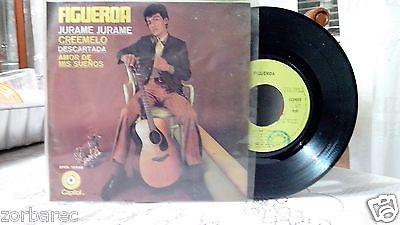 Joan-sebastian-figueroa-early-jurame-jurame-1970-ep-promo_5588218