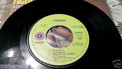 Joan-sebastian-figueroa-early-jurame-jurame-1970-ep-promo_5588223
