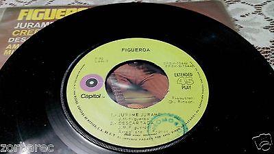 Joan-sebastian-figueroa-early-jurame-jurame-1970-ep-promo_5588227