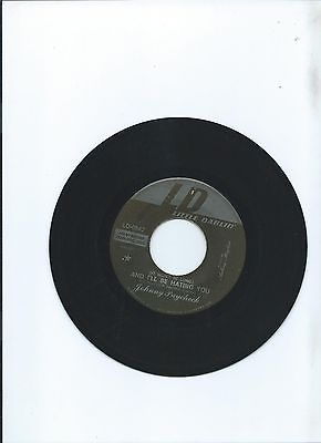 Johnny-paycheck-45-vg-and-i-ll-be-hating-you-fool-s-hall-of-fame-ld-0042_7535122
