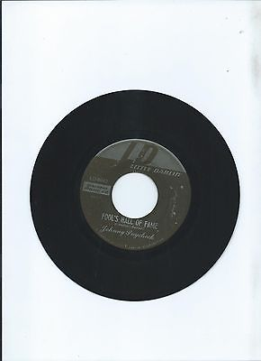 Johnny-paycheck-45-vg-and-i-ll-be-hating-you-fool-s-hall-of-fame-ld-0042_7535131