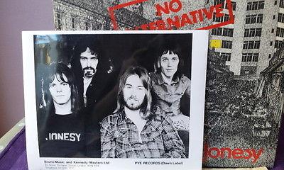 Resultado de imagen de jonesy no alternative