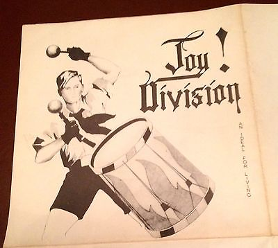 Joy-division-an-ideal-for-living-7-ep_12345773