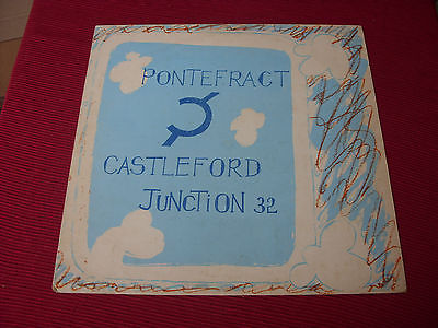 Junction-32-self-titled-very-rare-original-holy-ground-lp-plays-great_10993478