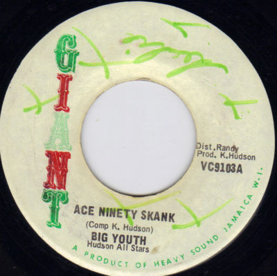 http://assets.rootsvinylguide.com/pictures/keith-hudon-true-to-my-heart-b-w-big-youth-ace-90-skank-on-giant-label_469867