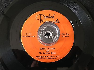 Kentucky-country-bop-rockabilly-45-everett-cessna-another-in-my-life-rebel_12019897