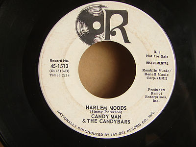 King-ernest-yvonne-jones-candy-man-the-candybars-r-records-7-promo-single_3407085