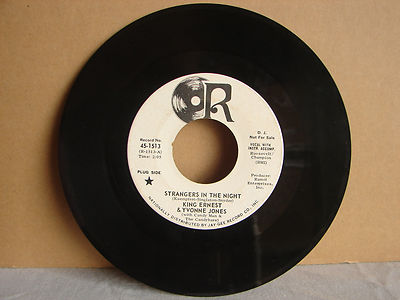 King-ernest-yvonne-jones-candy-man-the-candybars-r-records-7-promo-single_3407093