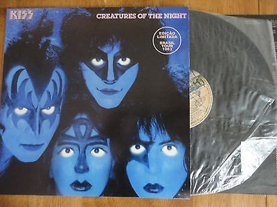 Votre avis - Page 2 Kiss-creatures-of-the-night-1983-brazil-lp-vinnie-vincent-cover_9271496