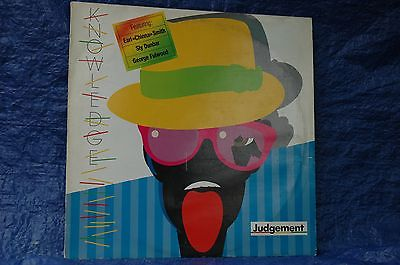 Knowledge-judgement-roach-llp-01158-12-inch-lp-1980-unplayed_10372941