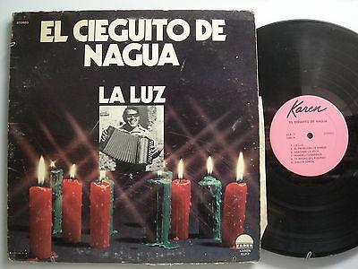 La-luz-el-cieguito-de-nagua-latin-lp-karen_6599263
