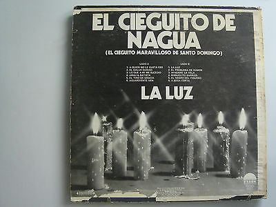 La-luz-el-cieguito-de-nagua-latin-lp-karen_6599266