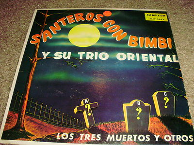 Latin-music-lp-santeros-con-bimbi-1960-s-from-puerto-rico_2134171
