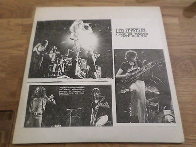 Led-zeppelin-2x-lp-tokyo-72-white-label-i-quote-robert-godwin-one-of-the-rarest_11707640