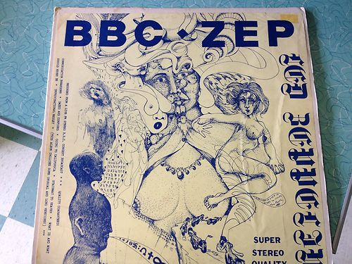Led-zeppelin-bbc-zep-lp_1460382