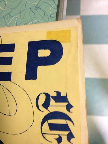 Led-zeppelin-bbc-zep-lp_1460388