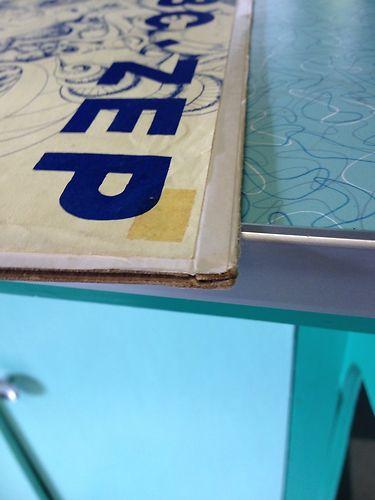 Led-zeppelin-bbc-zep-lp_1460391