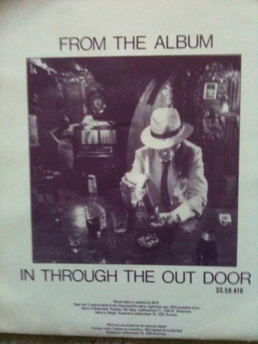 Pool Hall Limited Edition 7 Vinyl Single