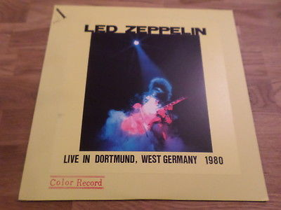 Led-zeppelin-lp-dortmund-vol-1-1980-red-vinyl-acetate-japan-undocumented_11707621