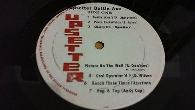 Lee-perry-upsetters-upsetter-battle-axe-rare-1st-pressing-upgrade-vg_11700900
