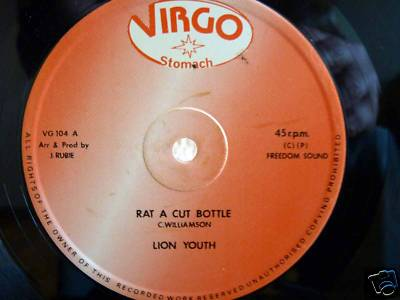 VOS DERNIERS ACHATS - Page 3 Lion-youth-rat-a-cut-bottle-dub-virgo-label-12_50327
