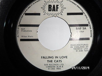 Listen-skinhead-reggae-the-cats-falling-in-love-baf-records-1969_7839333